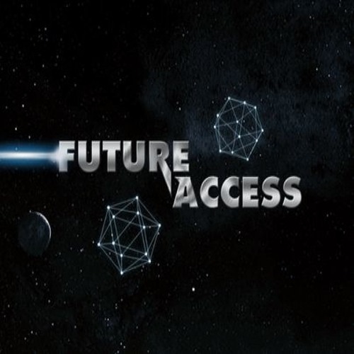 Future Access's avatar
