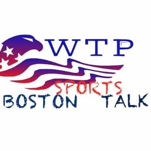 Boston Sports Talk's avatar