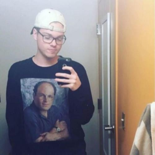 dannystepp's avatar