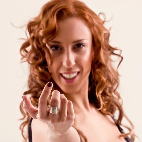 Fernanda Froes-Pruett's avatar