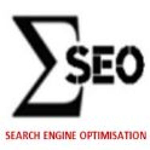 SearchEngineOptimisation's avatar