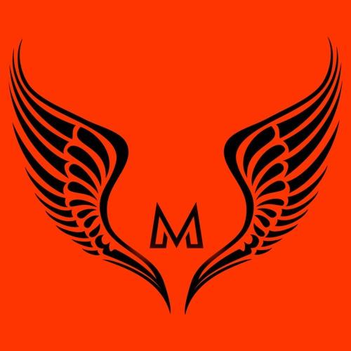 Merlin Ibiza's avatar
