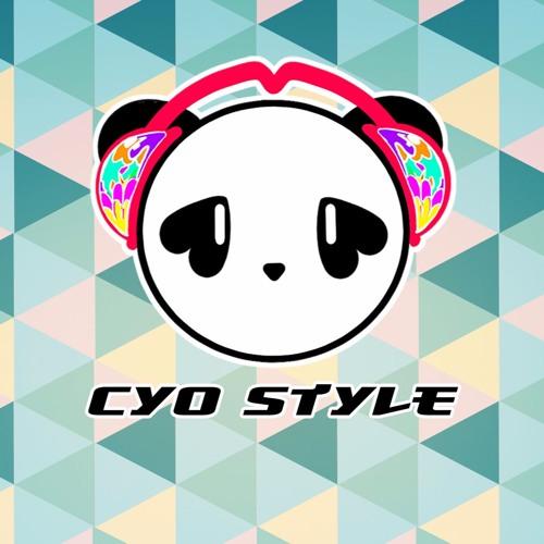 CYOSTYLE's avatar