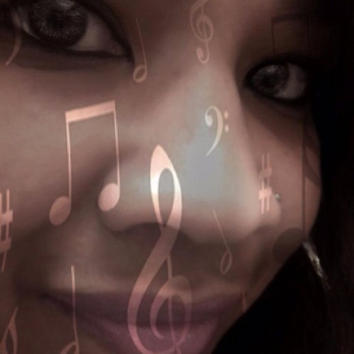FREE VOCALS! (Emily Coy)'s avatar
