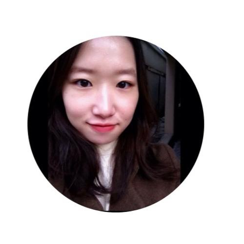콧뿡이's avatar