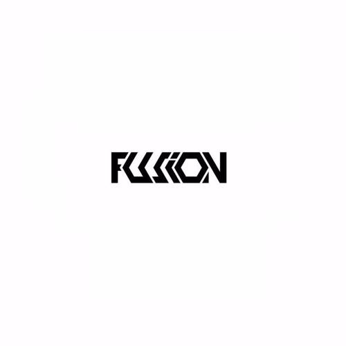 FUSION DNB's avatar