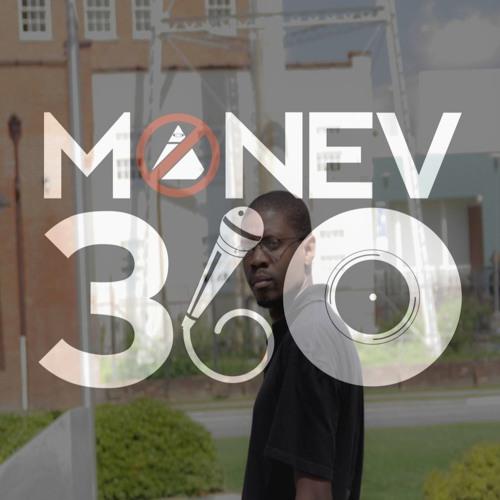 Monev360 The Sample King!'s avatar