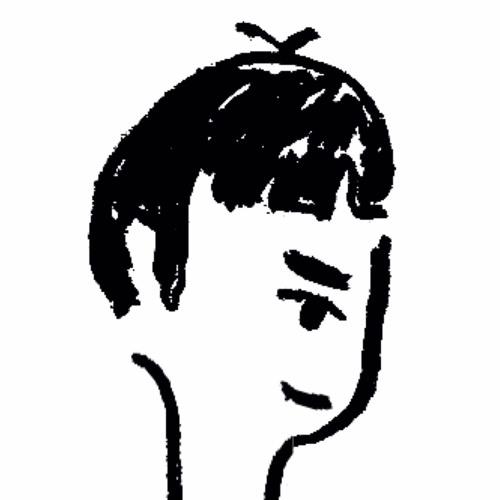 ta_mhaan's avatar