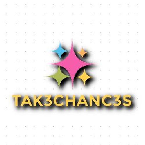 TAK3CHANC3S's avatar