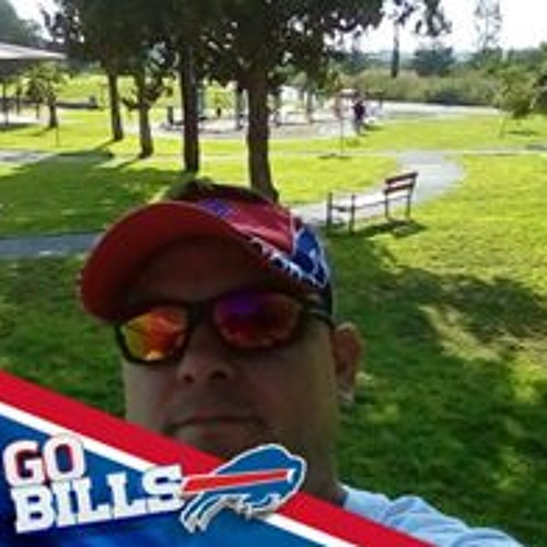 Jonathan Ceballos's avatar