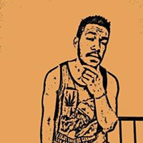 Pahabol Jackside's avatar
