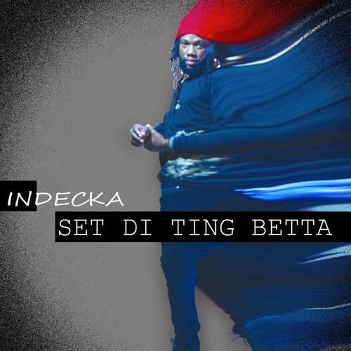 INDECKA MUSIC's avatar