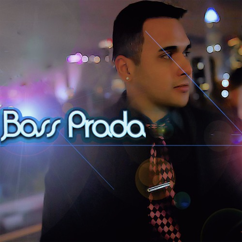 Bass Prada's avatar