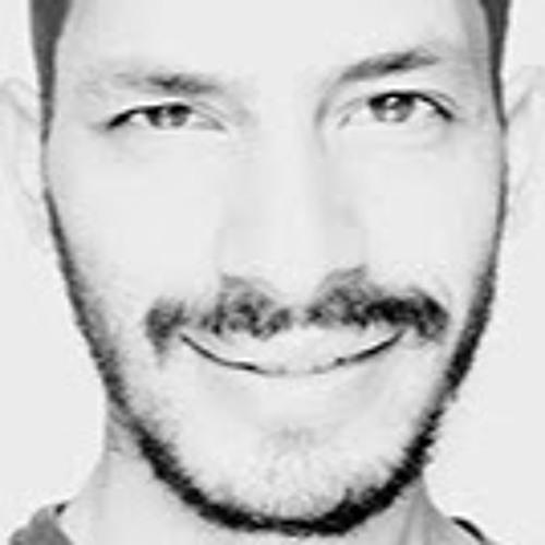 Brian Montiel's avatar