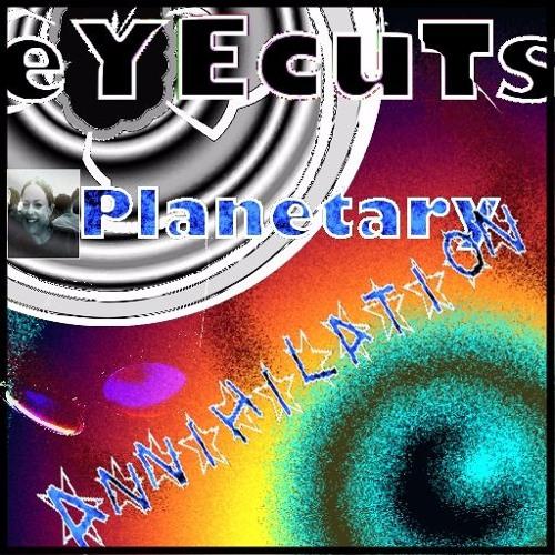 EyeCuts's avatar