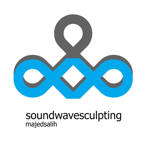 Soundwave Sculpting's avatar