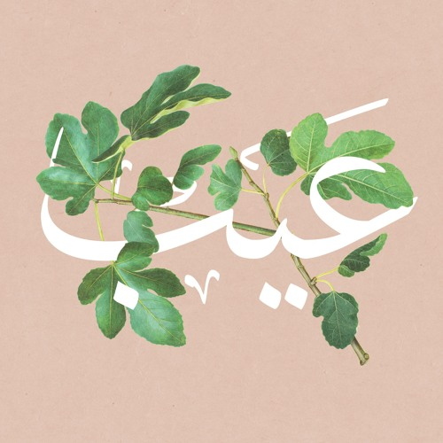 Eib | عيب's avatar