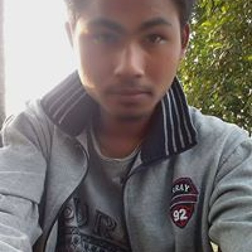 Ashk Brhma's avatar