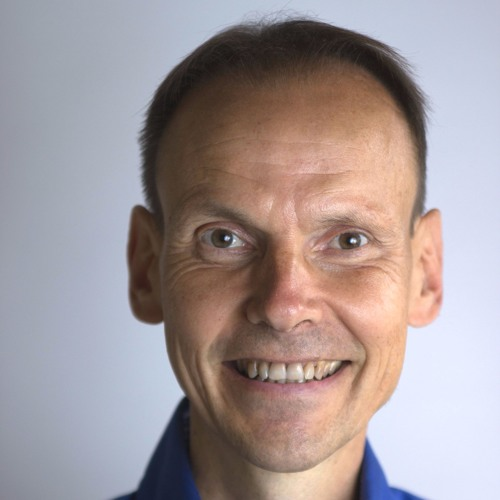 John Wils's avatar