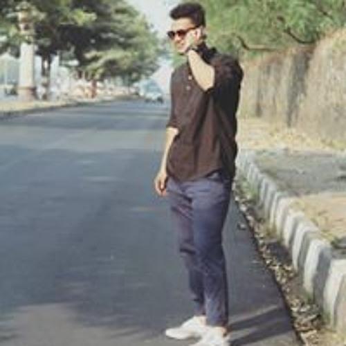 Rohit Chiplunkar's avatar
