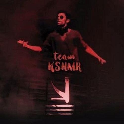 Team KSHMR's avatar