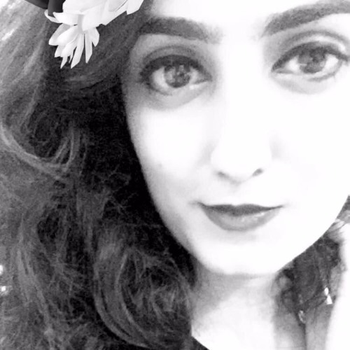 Rida Ahsan's avatar