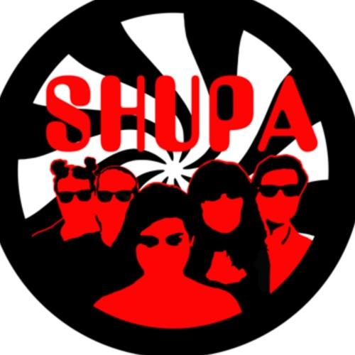 Shupa's avatar