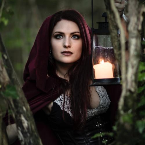 Claire-Lyse von Dach's avatar
