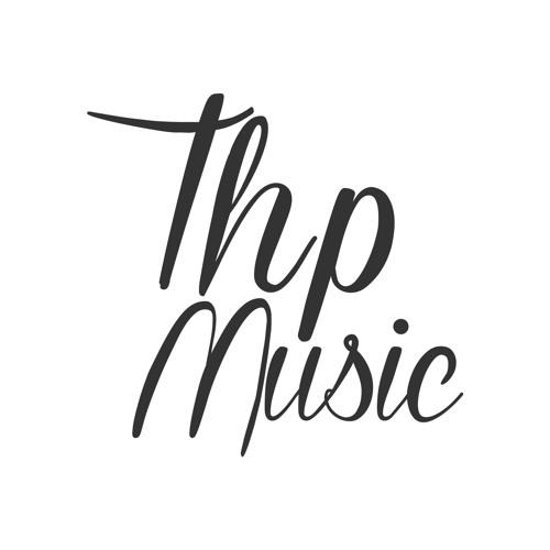 Thp Music's avatar