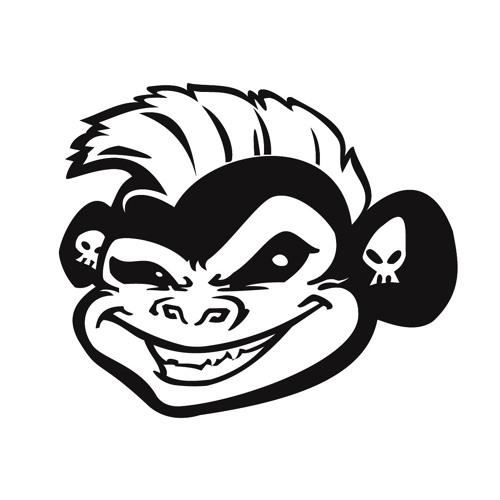 MONKEY.FM's avatar