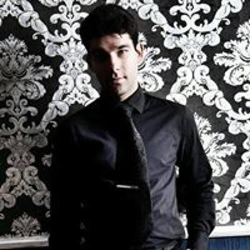 Vlad Smirnoff's avatar