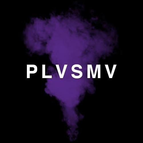 PLVSMV's avatar