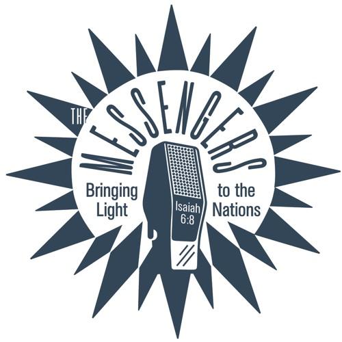 The Messengers Radio's avatar
