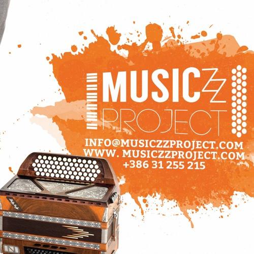 ZORAN ZORKO  - musiczz's avatar