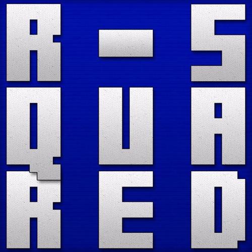 R-Squared Media's avatar