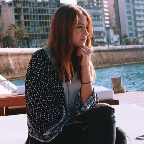Mira's avatar
