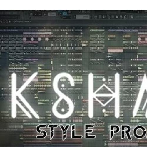 kshmr. style flp proyecto's avatar