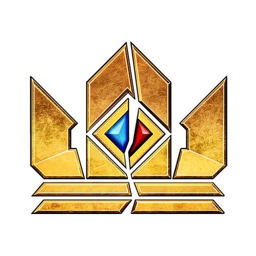Gwent is love's avatar