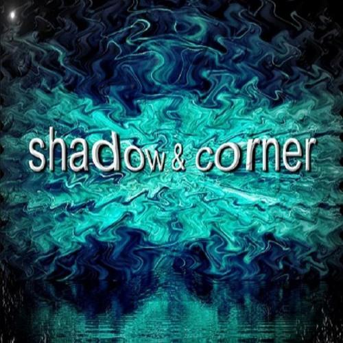 shadow & corner's avatar