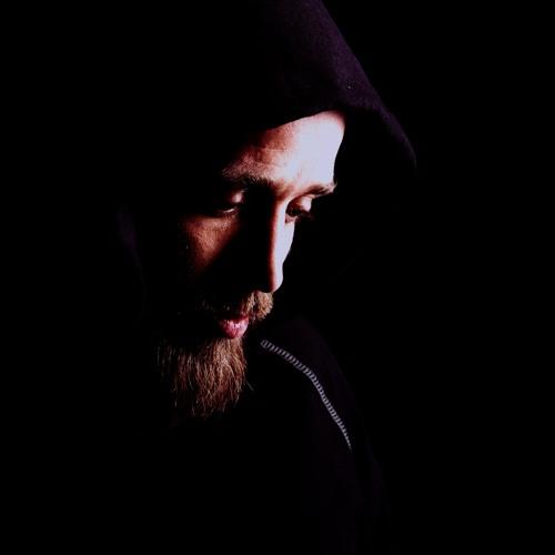 K.Pecx's avatar