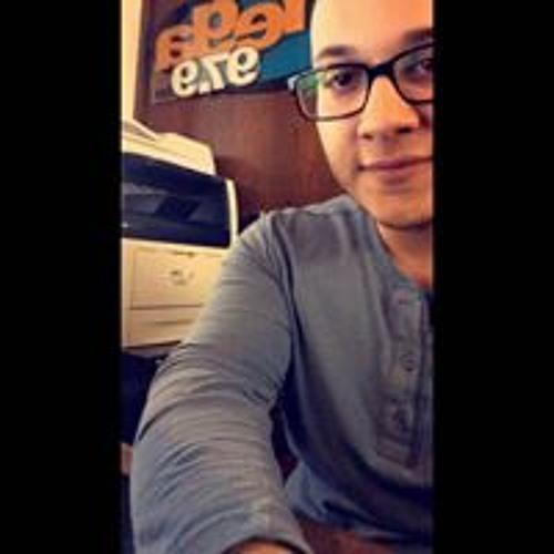 Isamil Nunez's avatar