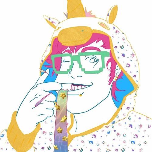 Tonakay's avatar