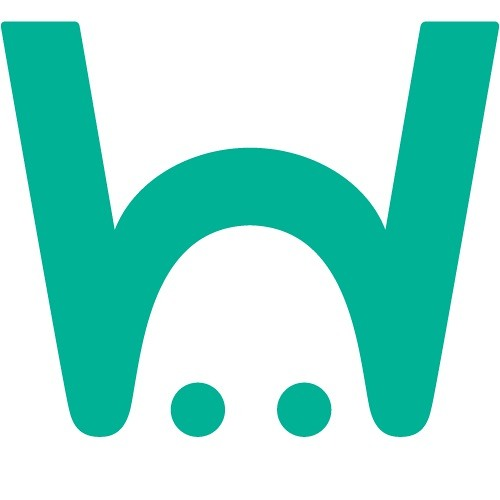Woogie's avatar