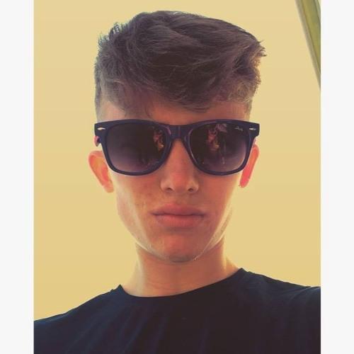 Liam Devine's avatar