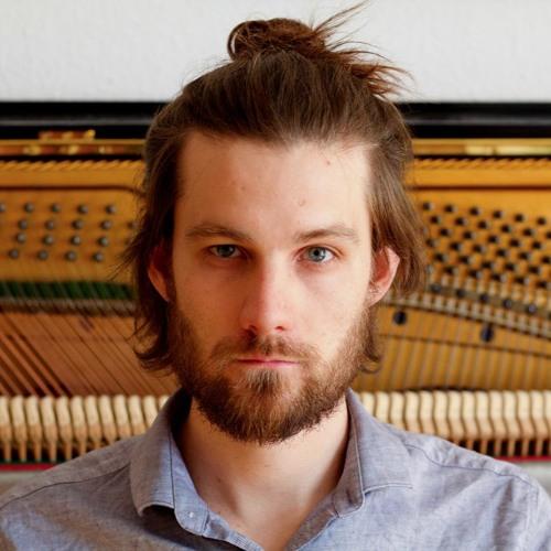 Lukas Luftläufer's avatar