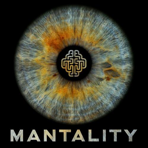 Mantality's avatar