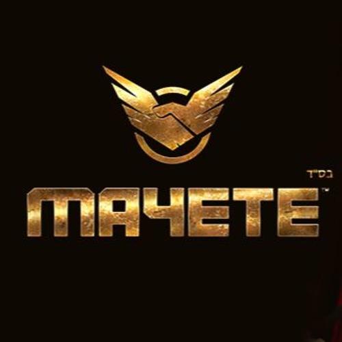 МАЧЕТЕ's avatar