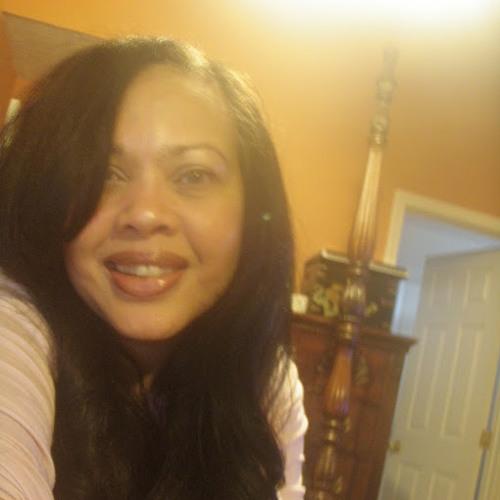 Chrystal Allen-Ojon's avatar