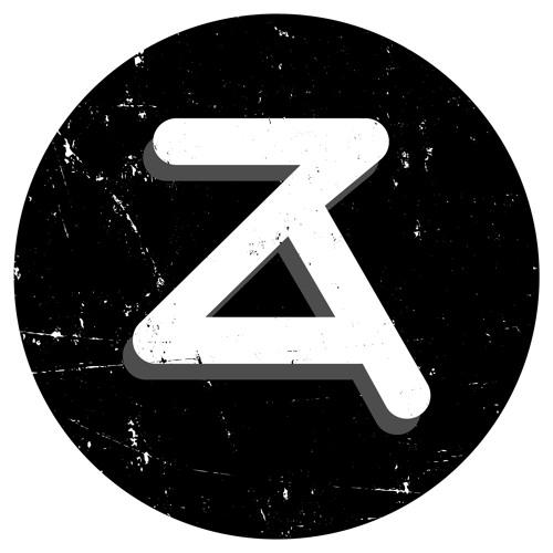 ZETA's avatar