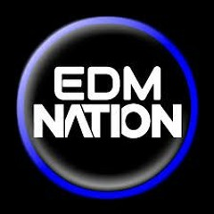 EDM in my blood